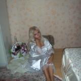 Nataliya, 43  , Vasylkiv