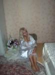 Nataliya, 41  , Vasylkiv