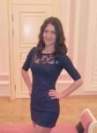 Zhenya, 26  , Cadiz