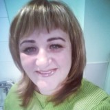 Карина, 44  , Pszczyna
