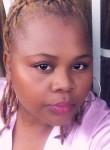 Lungelo Nkosi, 35  , Rustenburg