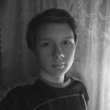 Denis, 21  , Zuhres