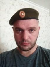 Vadim, 38, Russia, Sergiyev Posad