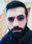 Aleqs, 22  , Alaverdi