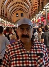 Mehmet suyar, 59, Germany, Springe
