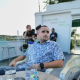 Kostas, 29  , Aigio