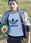 Ali, 22, Thessaloniki