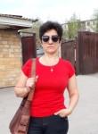 Svetlana, 55  , Karagandy
