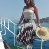 Vasilisa Prekrasnaya, 45  , Yaremche