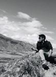 我不装纯, 33  , Lhasa