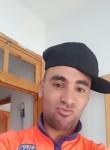 mohcen, 33  , Bordj Ghdir