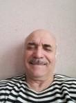 Aleksei, 69  , Bender