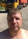 Aleksandr , 35  , Petrozavodsk