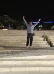 Naser, 49  , Beersheba