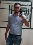 Zakaria, 25  , Tangier