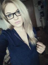 Svetlana, 20, Russia, Bytosh
