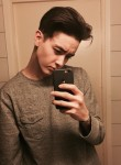 Tim Rover, 20  , Tampere