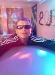 Aleksandr, 30  , Bolshoe Murashkino
