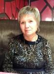 Svetlana, 59  , Chita