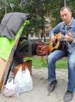 Roman, 57  , Dalnegorsk