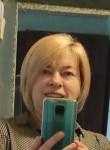 Natalya , 51  , Izyum
