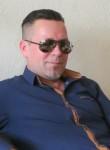 Konstantin, 44  , Kamyshin