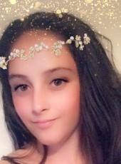 sarah, 23, Australia, Armadale