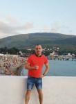 Mikhail, 34, Michurinsk