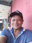 Nivan Silva, 48  , Jaboatao