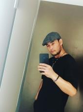Sarvar, 26, Russia, Kotelniki