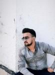 Murad, 23  , Baku