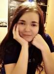 Darya, 21, Tomsk