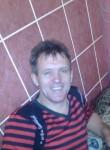 Yuriy, 47  , Miusinsk