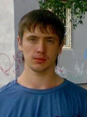 Михаил, 31, Russia, Yaroslavl