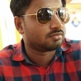 Bhargav, 25  , Than