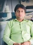tarunpal, 36 лет, Ghaziabad