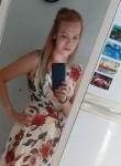 Darya, 27, Astrakhan