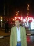 Tarek, 55  , Al Jizah