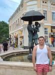 ruslan, 36, Novorossiysk