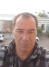 RENI SANTANA , 55, Brazil, Porto Alegre