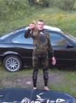 Andrey, 37  , Vysotsk