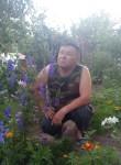 Sadirdin, 58  , Almaty