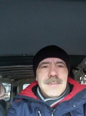 Yuriy, 52, Ukraine, Vinnytsya