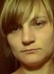 Elizaveta, 29  , Mezhova