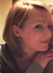 Lina, 45  , Zaporizhzhya
