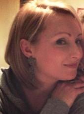 Lina, 45, Ukraine, Zaporizhzhya