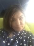 Anel, 36  , Astana