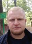 Alex, 39  , Moscow
