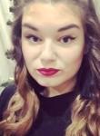 Anastasiya, 28, Tambov