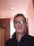 Rocco , 55  , Barcellona Pozzo di Gotto